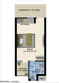 400 sq ft studio omega group of companies omega city floor plan omega city kharar
