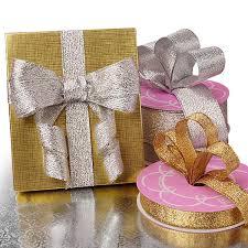 ribbon shop metallic sands lurex ribbon shop ribbons