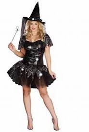 3x Size Halloween Costumes Image Result 3x Size Halloween Costumes Aletha Emeliua