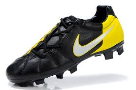 Nike T90 nike nike soccer nike t90 fg cleats reliable supplier exclusive