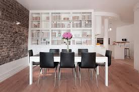 dining room ideas for apartments dining room design ideas interior design miami affordable