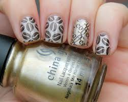 morie u0027s nail art morie u0027s nail art