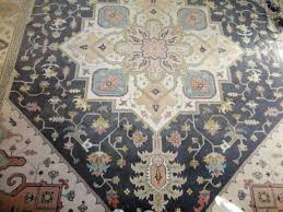 How Much Does A Rug Cost How Much Do Persian Rugs Cost Rug Designs