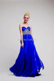 yellow and blue prom dresses holiday dresses