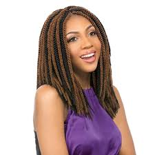 african braids hairstyles african braids pictures braided hairstyles for black women tuko co ke