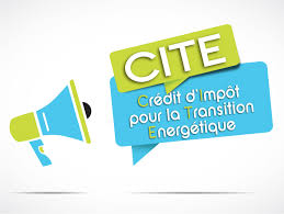 Credit Impot Pour Formation Dirigeant Credit D Impot Formation Dirigeant 2015 28 Images Les Cr 233