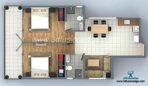 interior design floor plan sketches one bedroom floor plans
