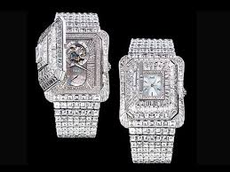 piaget watches prices world s expensive watches bachelor mag