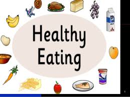 healthy diet nutrition and diet weight loss india