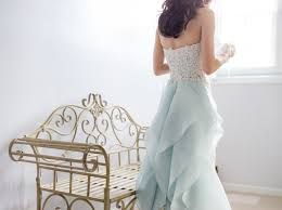 wedding dress style wedding dress style dos and don ts