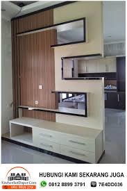 Kitchen Set Aluminium Tukang Kitchen Set Cibubur Depok Hub 0812 8899 3791 Bb 7e4dd036