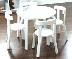 Children S Dining Table Childrens Dining Table View Larger Booster Seat Culturesphere Co