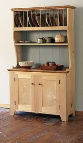 Fine Woodworking Free Download by Free Chapter Download From Woodworking 101 Fine Woodworking