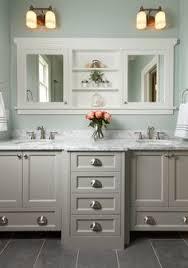 Coastal Bathroom Mirrors by Bathroom Mirrors Over Vanity Ideas Using Mirrors Wall Hutches