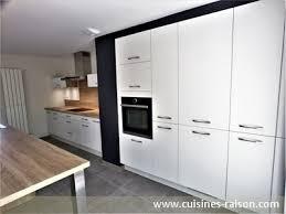 plan amenagement cuisine 10m2 délicieux plan amenagement cuisine 10m2 13 cuisine couloir