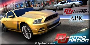 nitro nation mod apk nitro nation drag racing v5 4 5 mod apk unlimited money