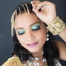 henal u0027s home facebook