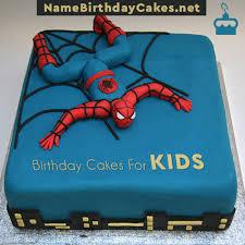 kids birthday cakes birthday cakes for kids happy birthday cakes for kids with name
