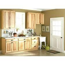 home depot cabinets reviews hton bay designer series bay cabinet reviews home depot n