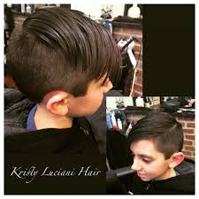 killer cuts family salon home facebook