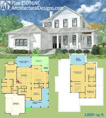 house floor plans with pictures 221 best house plans images on house floor plans