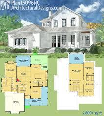 2 floor plan best 25 two storey house plans ideas on 2 storey