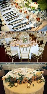 local wedding planners the world s catalog of ideas