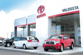 valdosta toyota used cars butler auto buys valdosta toyota scion business
