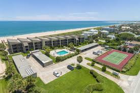 oceanfront condos for sale in st augustine florida