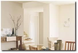 40 tips u2013 how to choose the perfect white paint best off white