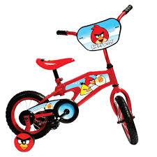 walmart motocross bikes royalbaby freestyle bmx kid u0027s bike boy u0027s bikes and u0027s bikes