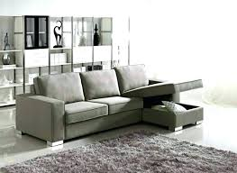 small sectional sofa bed small couch with storage amazing small sectional sofa with chaise or