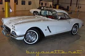 1962 corvette photos 1962 corvette convertible for sale at buyavette atlanta
