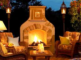 Outdoor Patio Lighting Ideas Pictures by Image Result For Outside Lighting Ideas Uk Garden Pinterest
