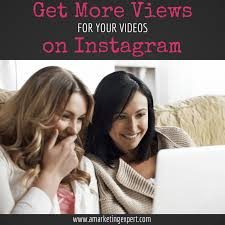 get more views for your videos on instagram with chalene johnson