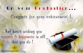 graduation quotes pictures quotes graphics images