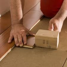pre finished floor installation buffalo ny hardwood floor
