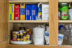 cabinet organizing ideas awesome kitchen cabinet ikea with smart