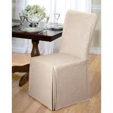 Reupholster Chair Slipcovers For Dining Room Chairs With Arms Seat Covers Table