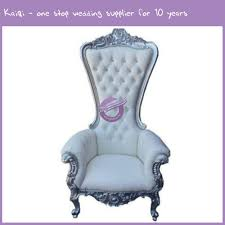 high back throne chair high back throne chair suppliers and