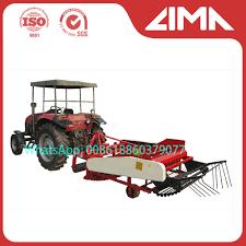 sugarcane cutting machine sugarcane cutting machine suppliers and