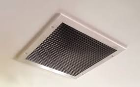 attic aire whole house fan whole house attic fan reviews hvac how to