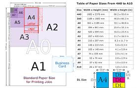 Size For Business Cards Quality Printing From Wimbledon Print Shop London Fair Price