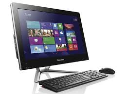 pc bureau lenovo pas cher 195 best informatique images on computer science