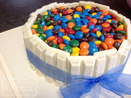 best 25 mnm cake ideas on pinterest cakes cool cake ideas and