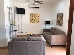 2 bedroom apartments in la shangri la 2 bedroom apartment manuel antonio national park