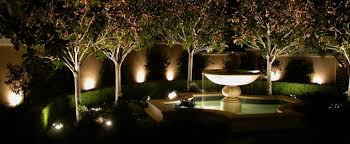 Landscape Lighting Design Landscape Lighting Design Why Outdoor Lighting In Miami Is A Must