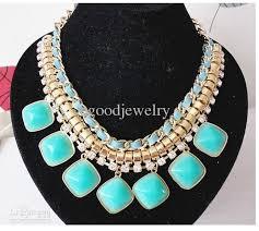fashion collar necklace wholesale images 304 best false collar images collar necklace jpg