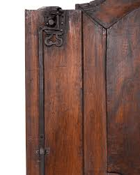 French Provincial Armoire French Provincial Double Door Armoire Furnishing Since 1912