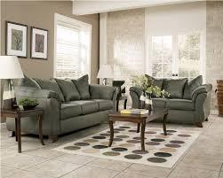 Royal Furniture Living Room Sets 15 Furniture Living Room Chairs Living Room Furniture Dcor